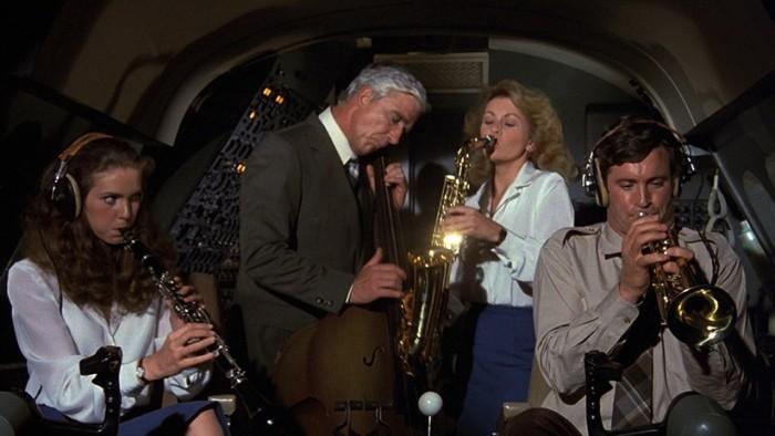 l'aereopiupazzodelmondo
